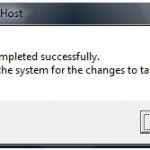 How To Use Windows 7 Trail For 120 Days