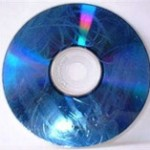 How To: Recover Data From Scratched/Unreadable CD/DVDs