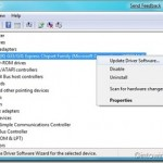 How To: Update Vista/Windows 7 Drivers Instantly
