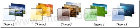 Theme 1to5[5]