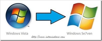 Top 10 things to remember before installing windows 7 - Factors to consider when installing windows ...