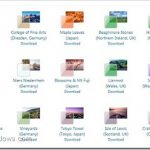 Download Official Themes, Wallpapers and Gadgets For Windows 7