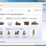 Realteck Releases High Definition Audio Driver For Windows 7