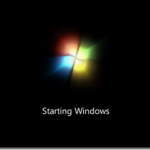Windows 7 Will Not Support Customizing Boot Animation