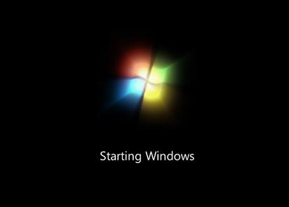 install Windows 7 on USB flash or hard drive