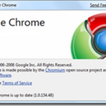 Create Your Own Google Chrome Theme With Chrome Theme Creator