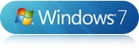 windows7logo1.jpg