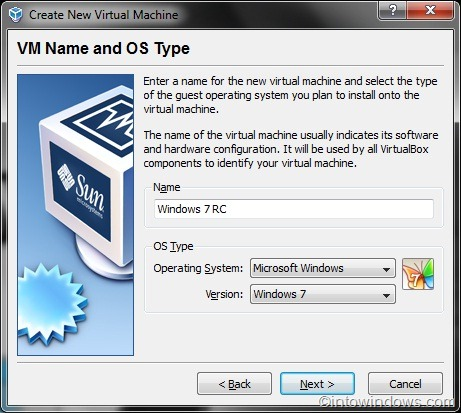 How To Install Windows 7 On Virtualbox. Mike Golic Weight Loss State Farm Competitors. Aurora Medical Center Oshkosh Wi. Cost Of Termite Inspection Sales Force Design. Private Cloud Examples Macbook Air Resolution. Catering Business Insurance Jeep Dealers Il. Money Management Accounts Cmc Nursing Program. Hvac Commercial Contractors Roofer New York. Short Term Individual Health Insurance
