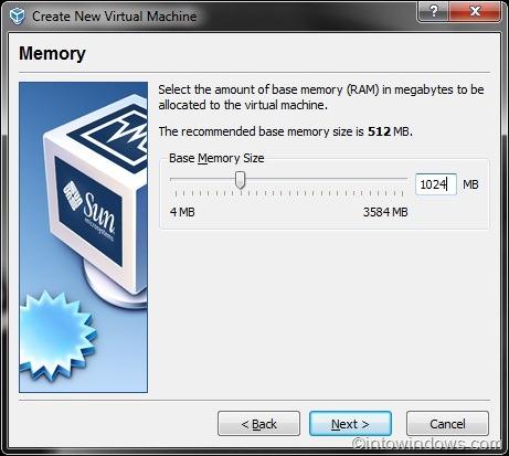 download microsoft virtual pc for windows 10 64 bit