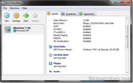 MAKE A PORTABLE WINDOWS 7 USING VIRTUAL BOX Virtualbox7-thumb