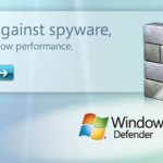 How To Uninstall, Remove, Or Disable Windows Defender In Windows 7