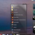 7stacks: Stacks for Windows 7 Taskbar