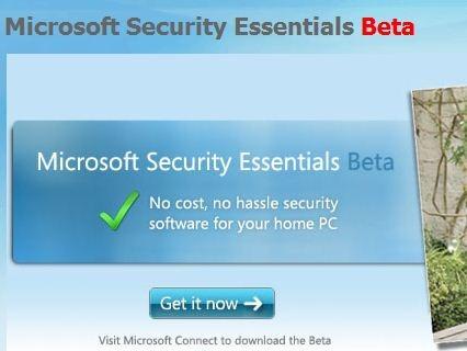 Microsoft for bit office xp free 32 windows download