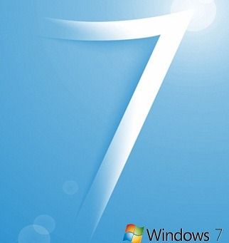 Difference Between Windows 7 Home Premium, Professional & Ultimate Editions