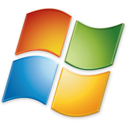 install windows 7 on usb drive