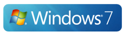 Windows 7 themes