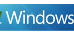 Windows 7 Pricing Announced