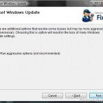Fix Windows Update Error Automatically With Fix It Tool