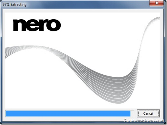 nero vision full version free  for windows 7