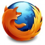 WinFox Adds Jump Lists For Firefox In Windows 7