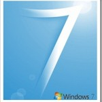 Windows 7 RTM Will Be Available On August 6th To MSDN & TechNet Subscribers, More Info Inside