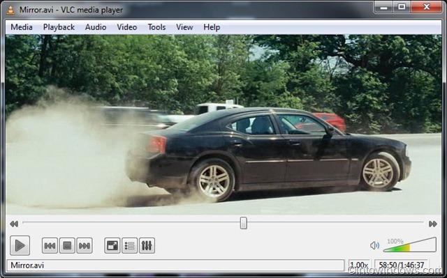 http://www.intowindows.com/wp-content/uploads/2009/07/vlcmediaplayerscreenshot.jpg