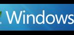 How To Fix Windows 7 Aero Problems
