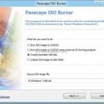 4 Free Tools To Create Bootable Windows 7/Vista/XP USB Flash Pen Drives