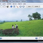 SMPlayer – Another Good Video Player For Windows
