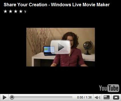 Download live 7 cnet for maker movie windows windows