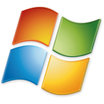 4 Free Tools To Create Bootable Windows 7/Vista/XP USB Flash Pen Drives