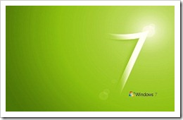 windows 7 intowindows logo
