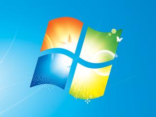 Vistalizator to install language
