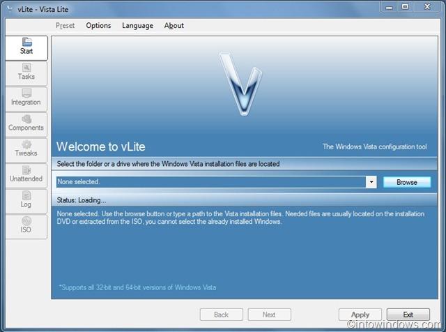 windows 7 vlk iso download
