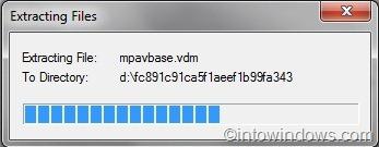 Security 32 bit of essentials download offline update microsoft