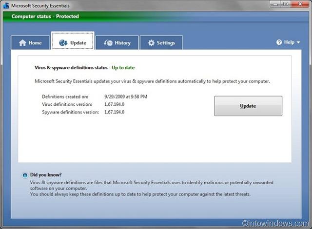 mseinstall 32 bit download