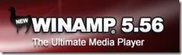 winmap