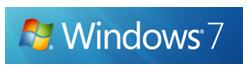 make bootable usb of windows 7 with microsoft usb dvd download tool
