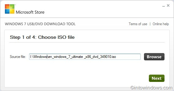 Free iso download for dell inspiron mini 10v