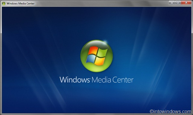 key features of Windows 7