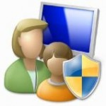 How To Prevent A User From Using Specific Programs In Windows 7