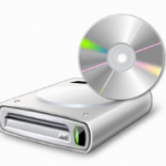 How To Easily Name CD/DVD Drive In Windows 7 & Vista