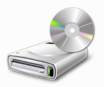 How To Easily Name CD/DVD Drive In Windows 10/7