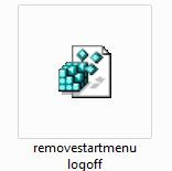 registry file