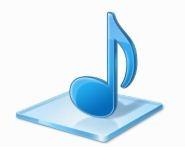 sound scheme in Windows 7