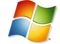 windows-7 logo