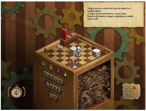 Download Microsoft Tinker Game For Windows 7, Vista and XP (Ultimate