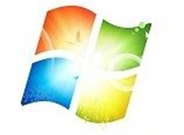 Windows 7 new logo