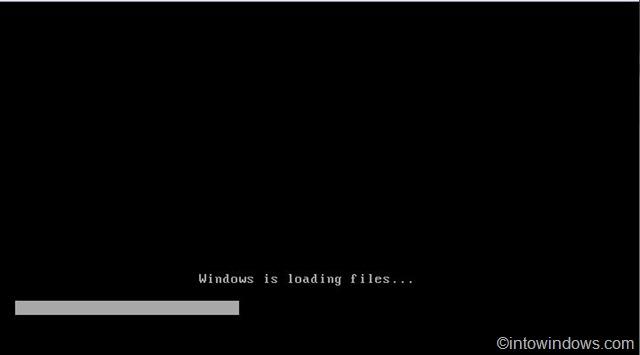 file repair windows 7