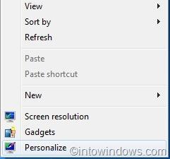 restore recycle bin in Windows